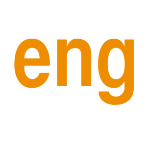 Eng Tv MEDIA logo